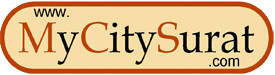 Jobs@mycityband. New Jobs - Vacancies Waiting For You in rajkot. Direct & The Fastest Way To Find a Job